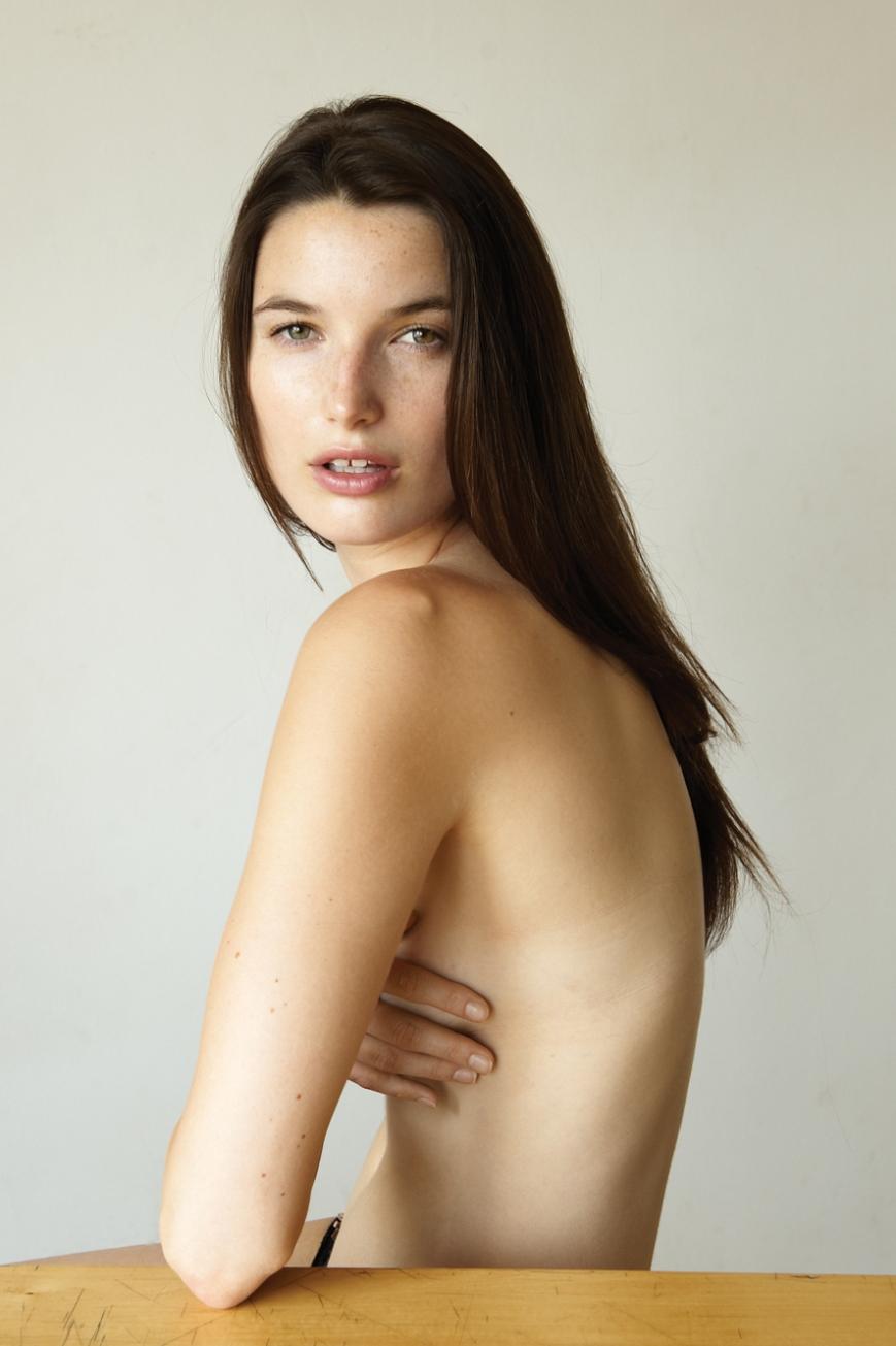 Katie Ball.