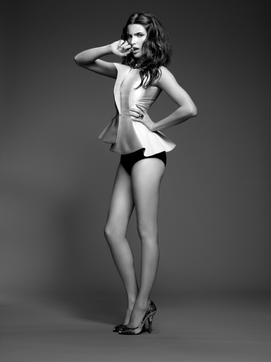 Katie Fashion